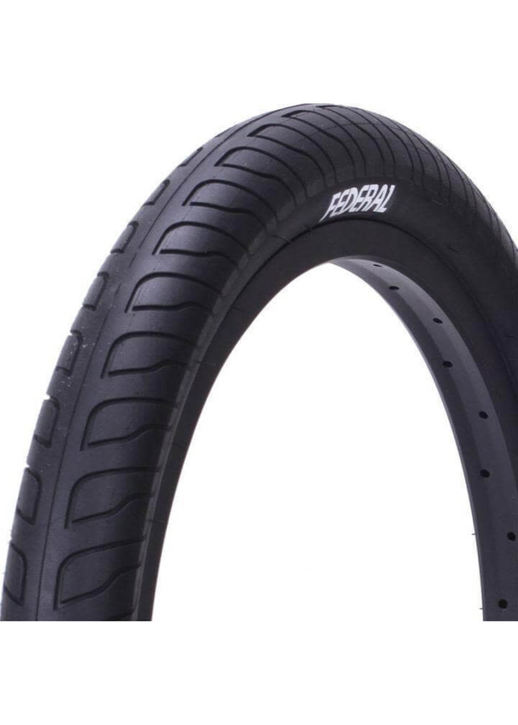 """Federal Federal - Response Tire - 2.35"""""""