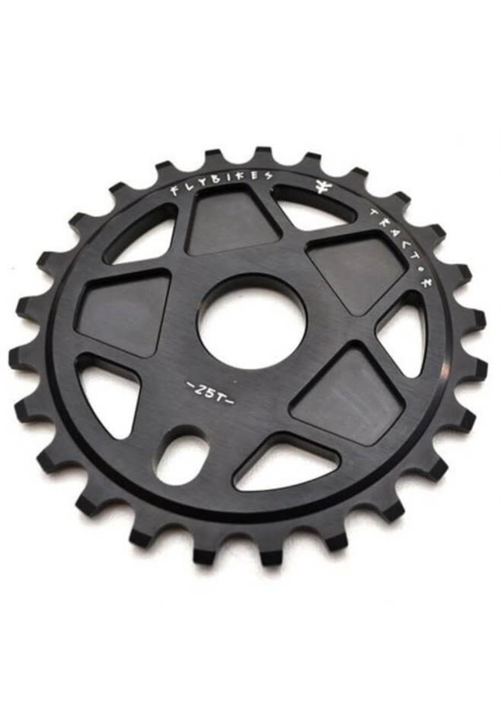 Fly Bikes Fly Bikes - Tractor Sprocket-25T