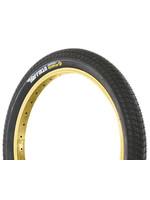 "Hoffman Hoffman Bikes - Magnum Tire - 2.35"""