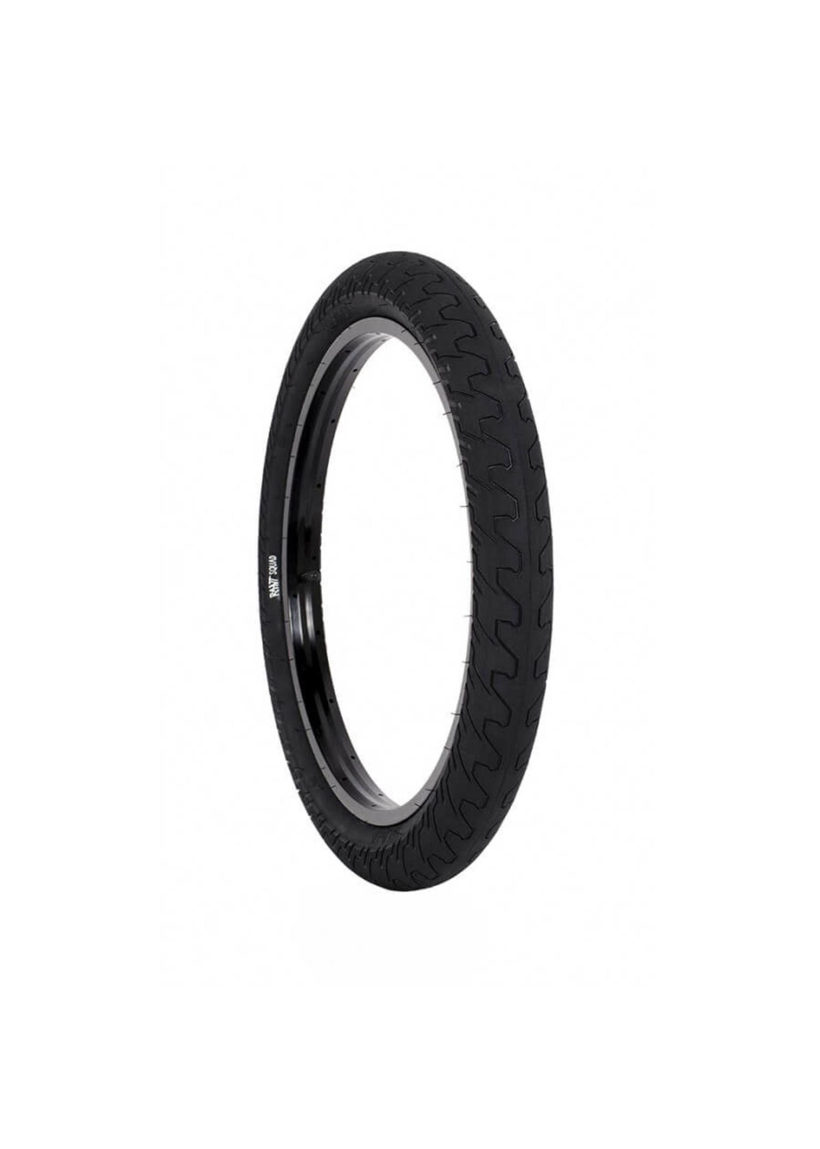 """Rant Rant - Squad tire - 2.35"""""""