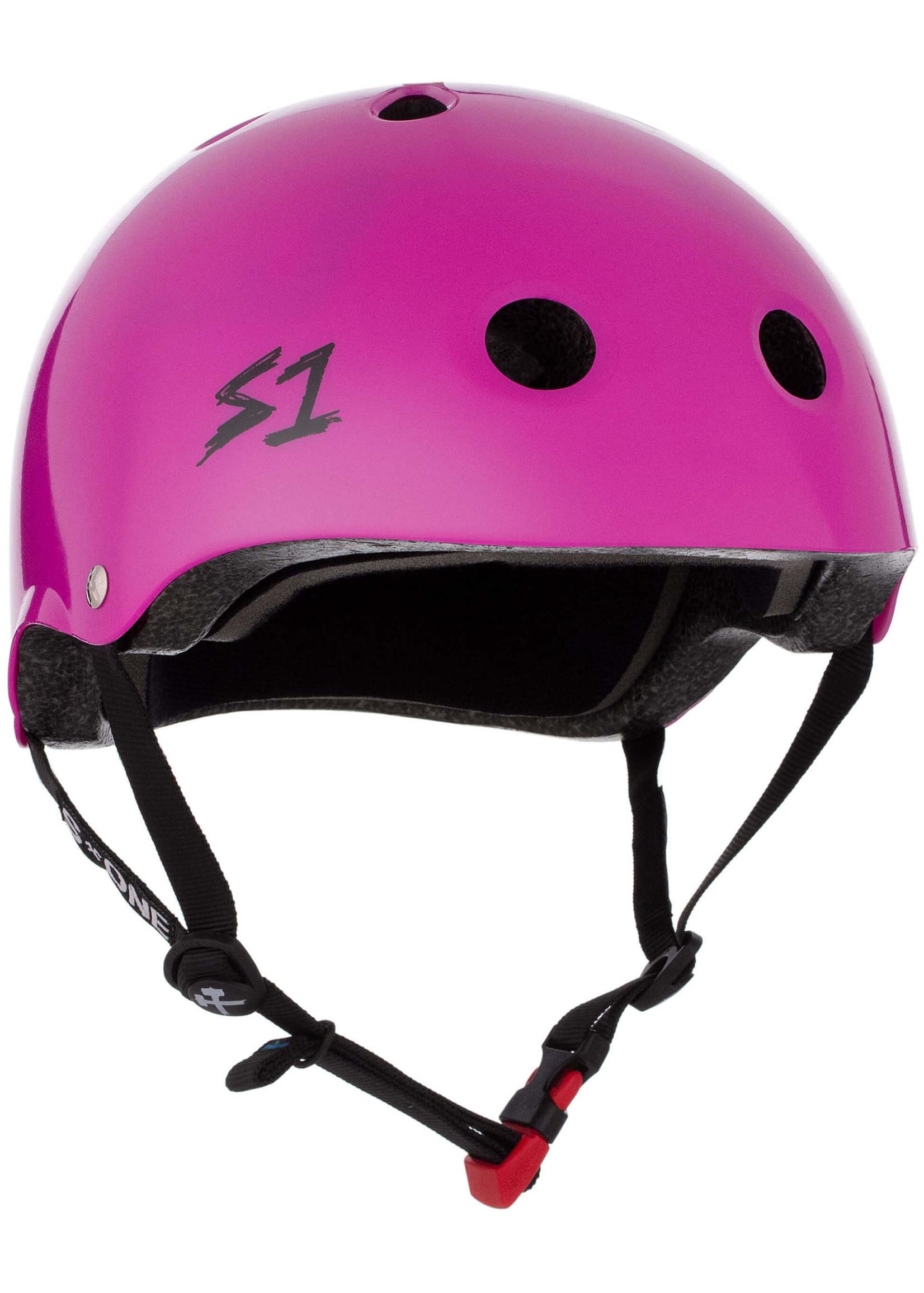 S1 S1 - Lifer Mini - Gloss