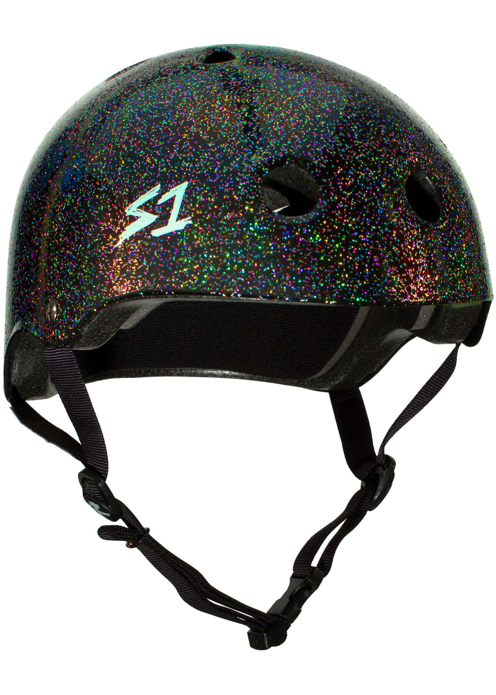 S1 S1 - Lifer - Glitter