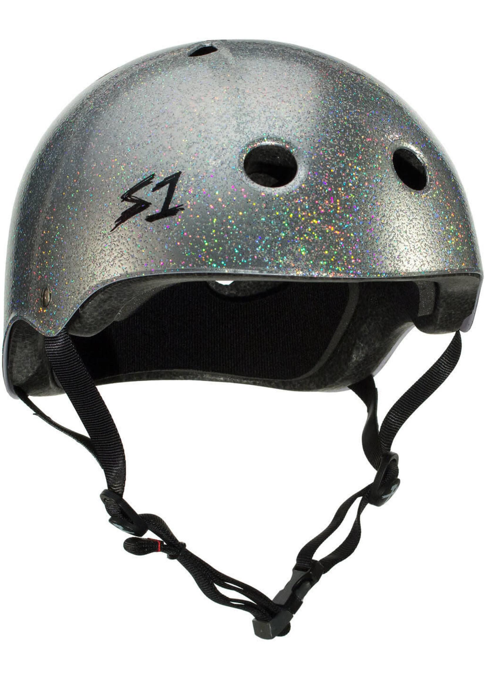 S1 S1 - Lifer Mega - Glitter