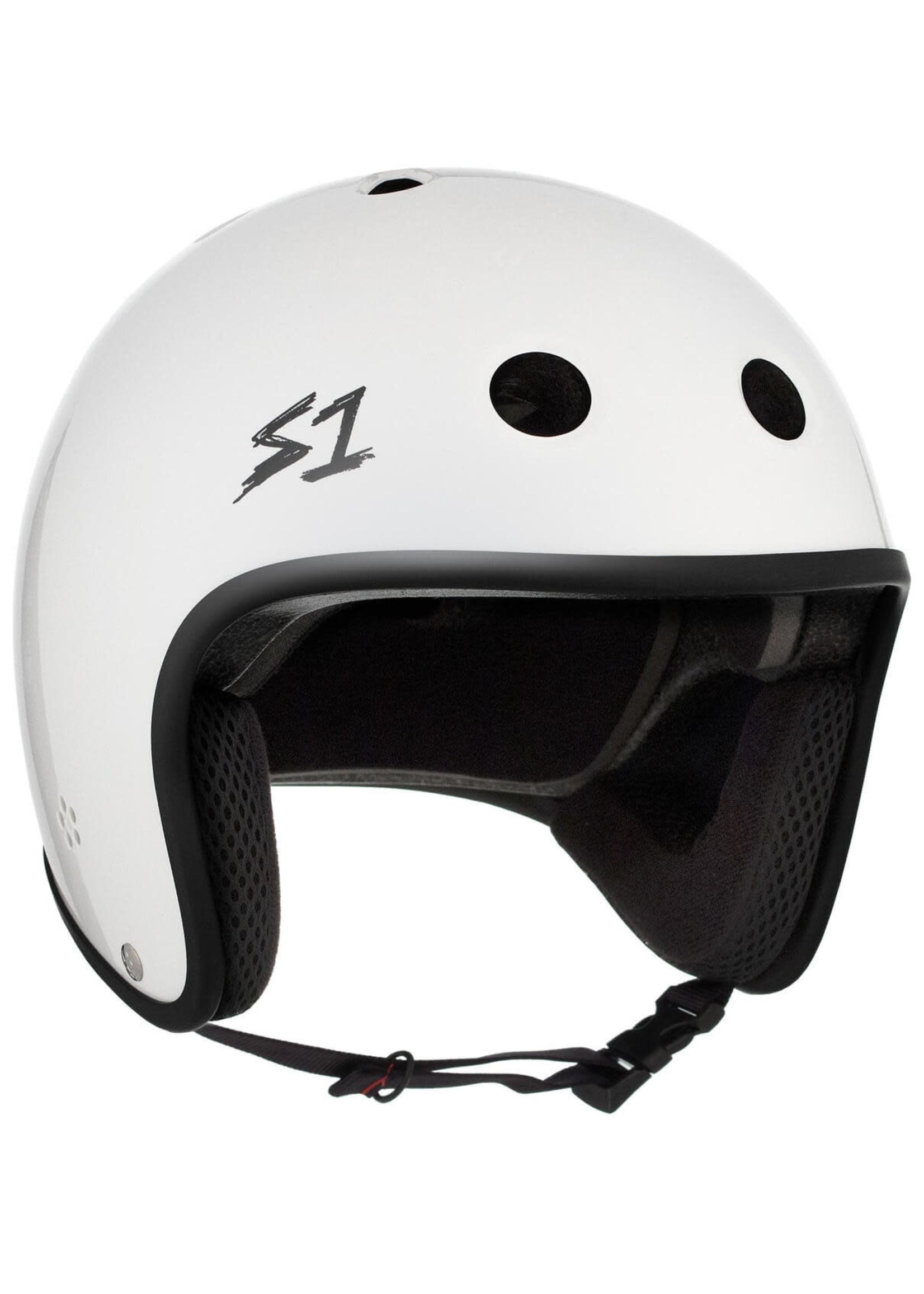 S1 S1 - Lifer Retro