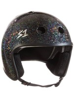 S1 S1 - Lifer Retro - Glitter