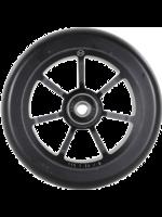 Native Native Stem Wheels - 115mm
