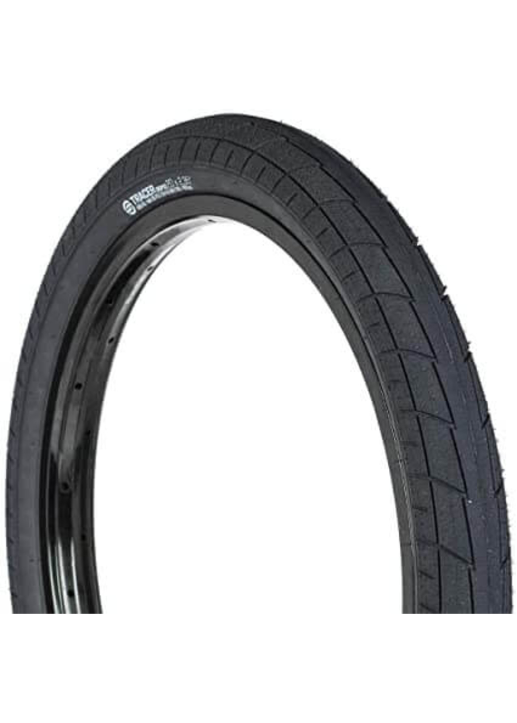 Salt Salt - Tracer Tire - 16 x 2.20