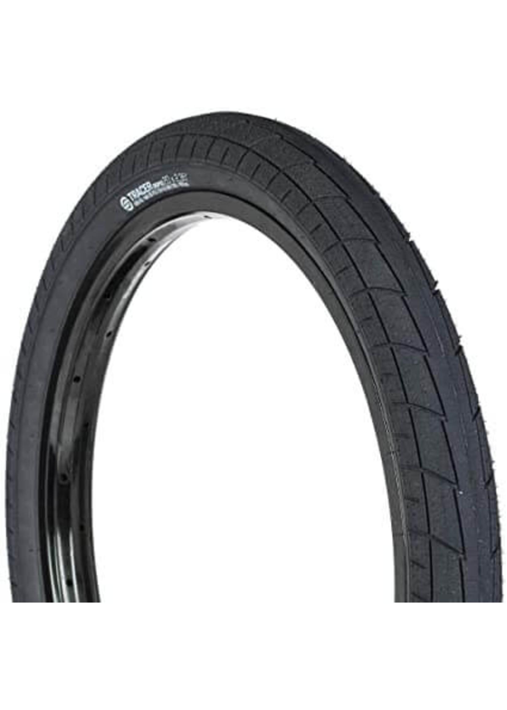 Salt Salt - Tracer Tire - 18 x 2.20