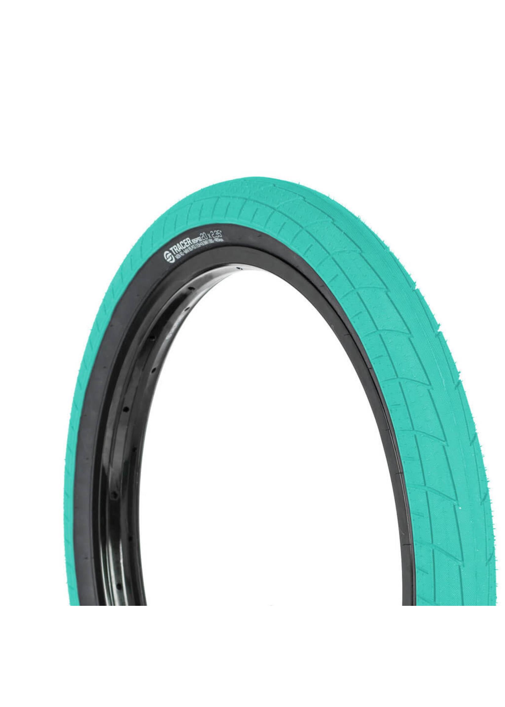Salt Salt - Tracer Tire - 20 x 2.35