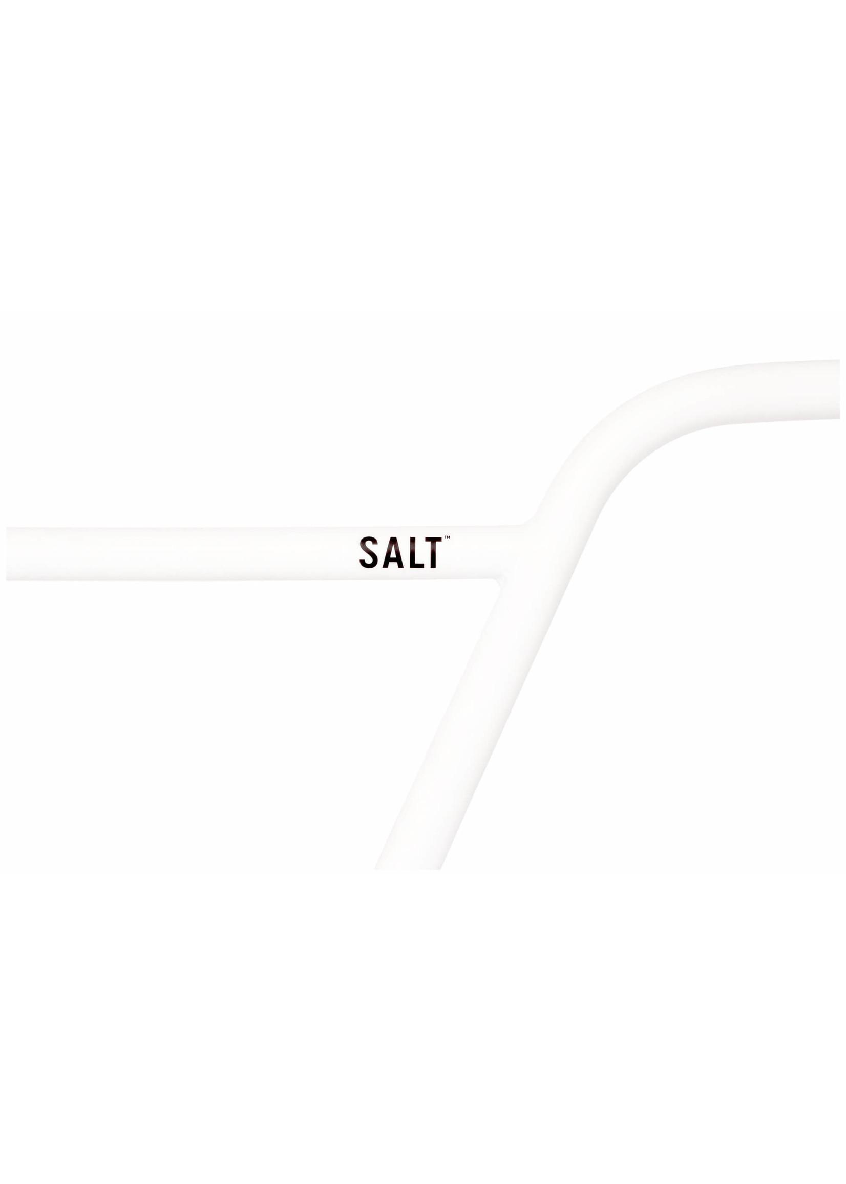 "Salt Salt - 4-piece Pro bar - 9"""