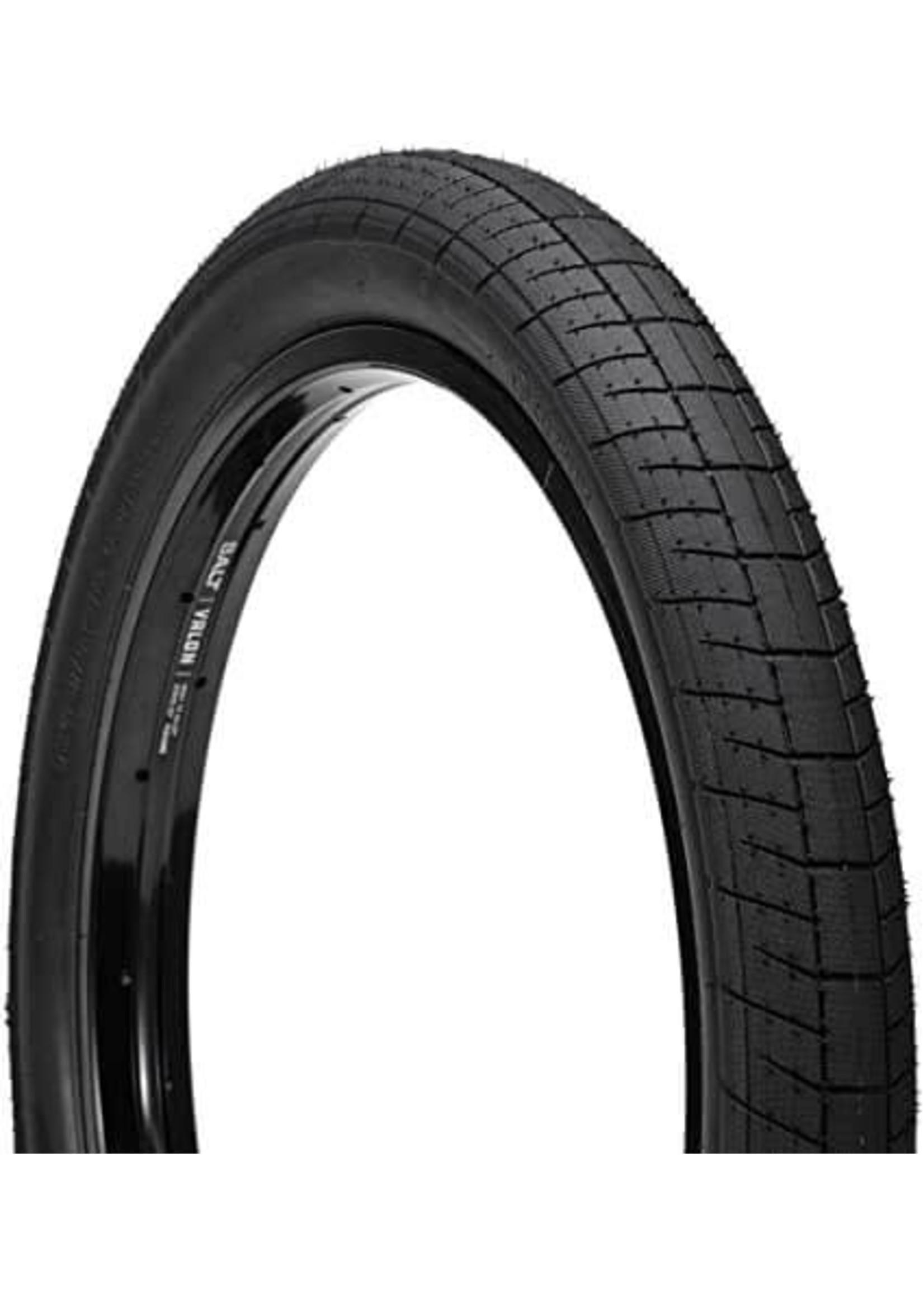 "Salt Salt Plus - Sting tire - 2.3"""