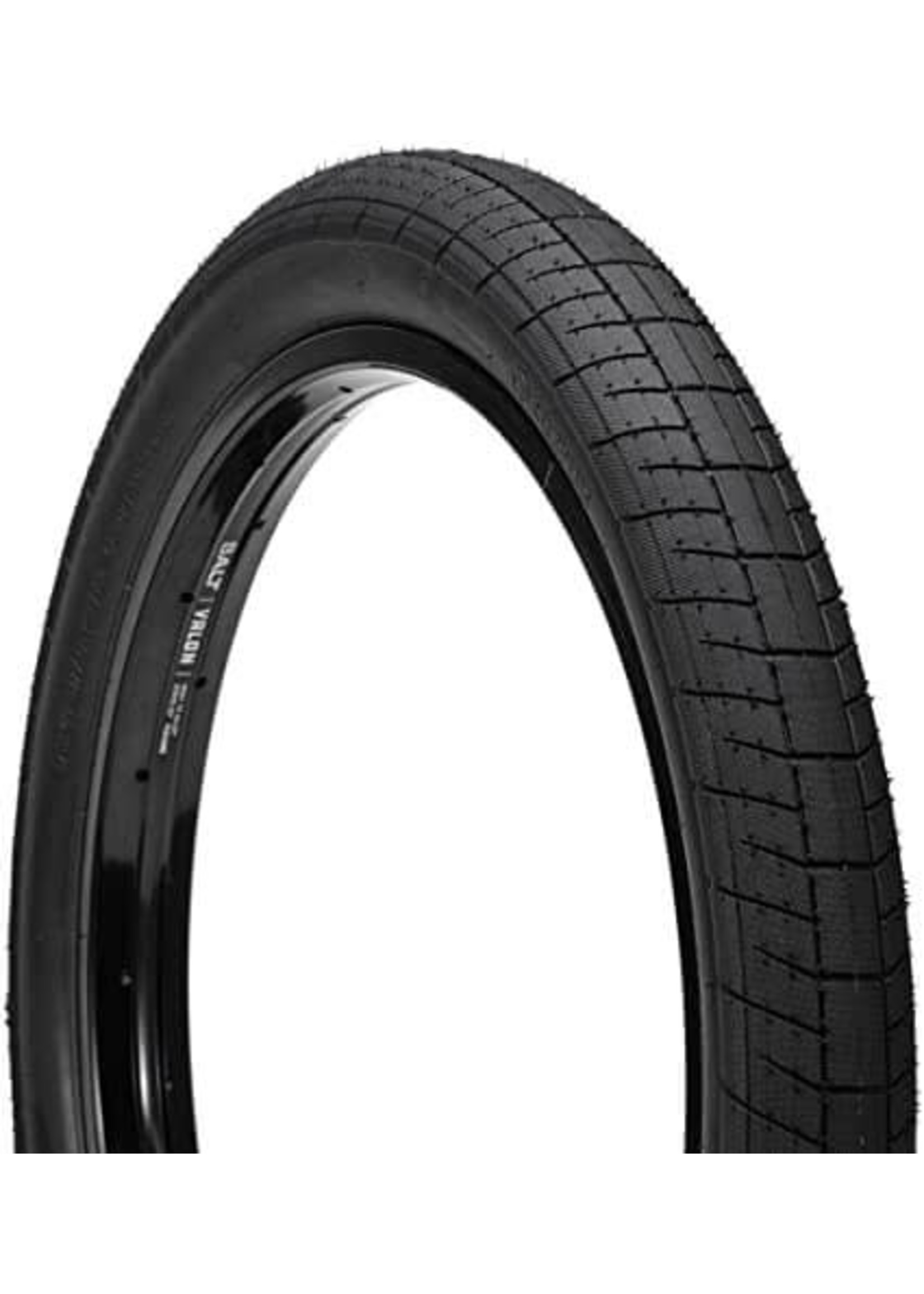 "Salt Salt Plus - Sting tire - 2.35"""