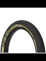 """Salt Salt Plus - Sting tire w/ Camo Wall - 2.35"""""""