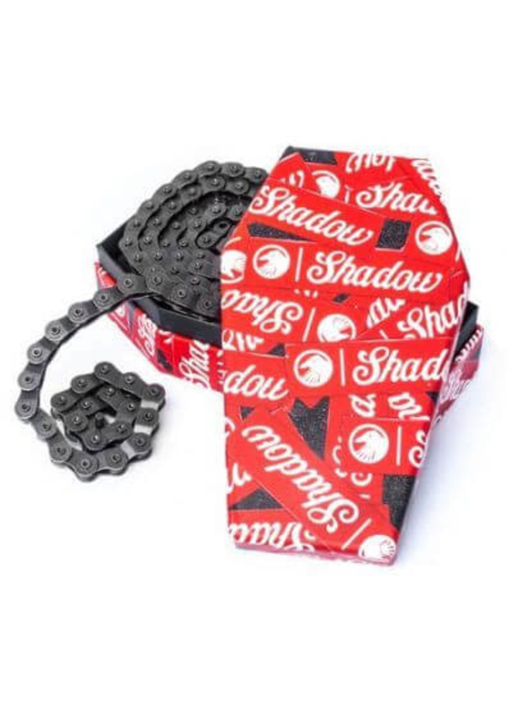 Shadow Shadow - Interlock V2 Chain