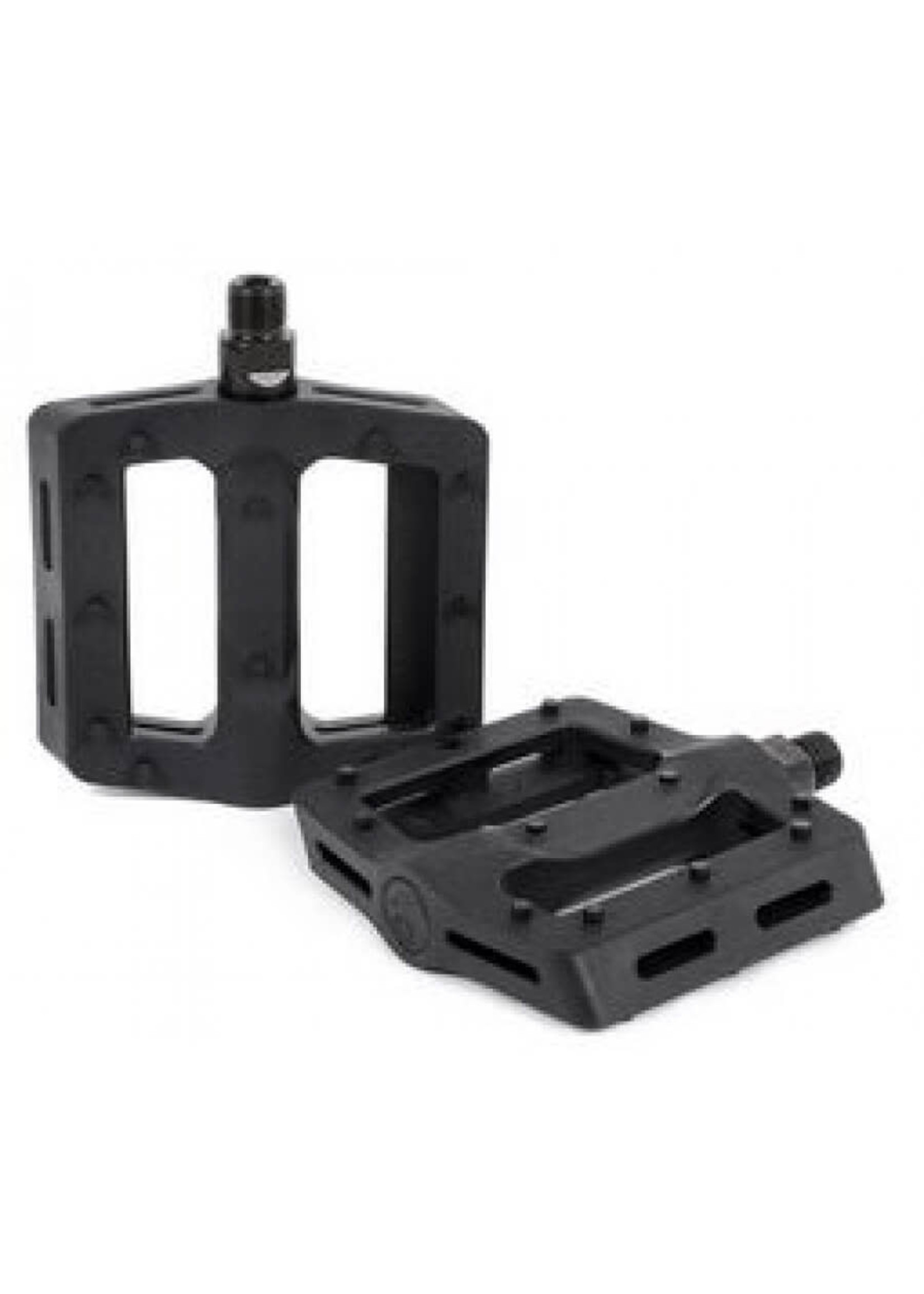 Shadow Shadow - Surface Plastic Pedals