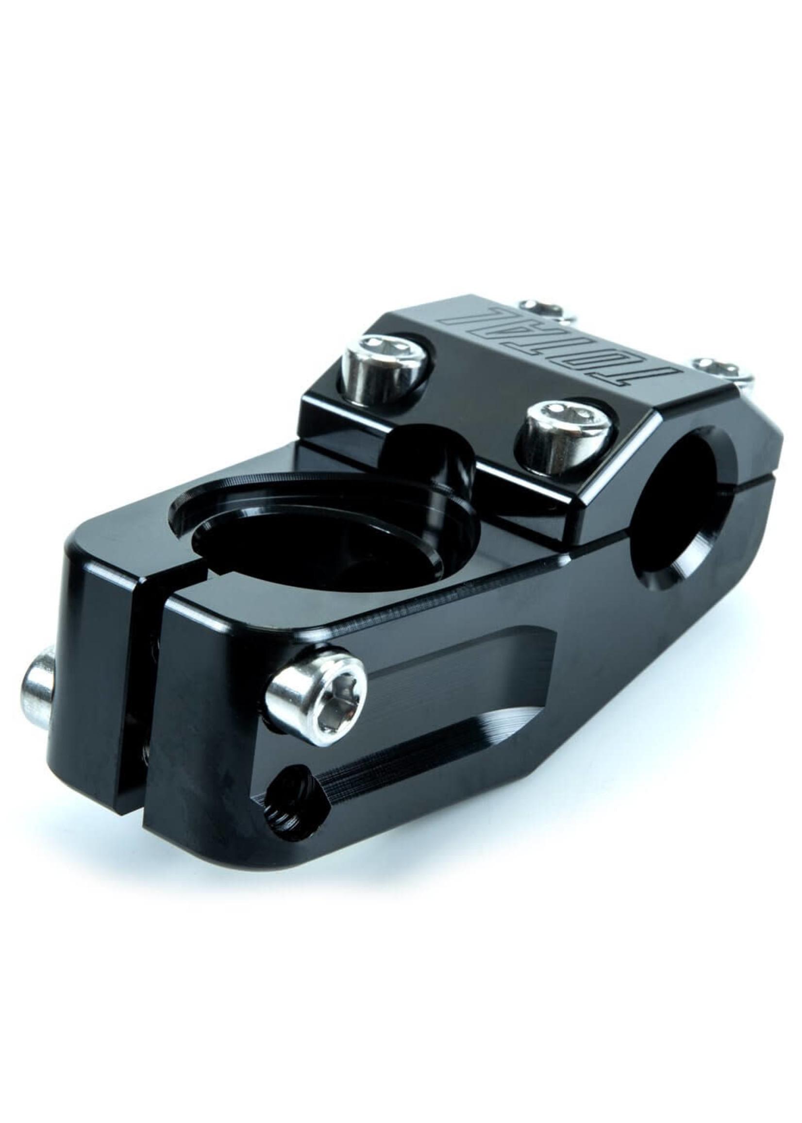 Total BMX Total - Team V3 TL Stem - 50mm