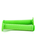 United United - Jimmy Grips - Flanged