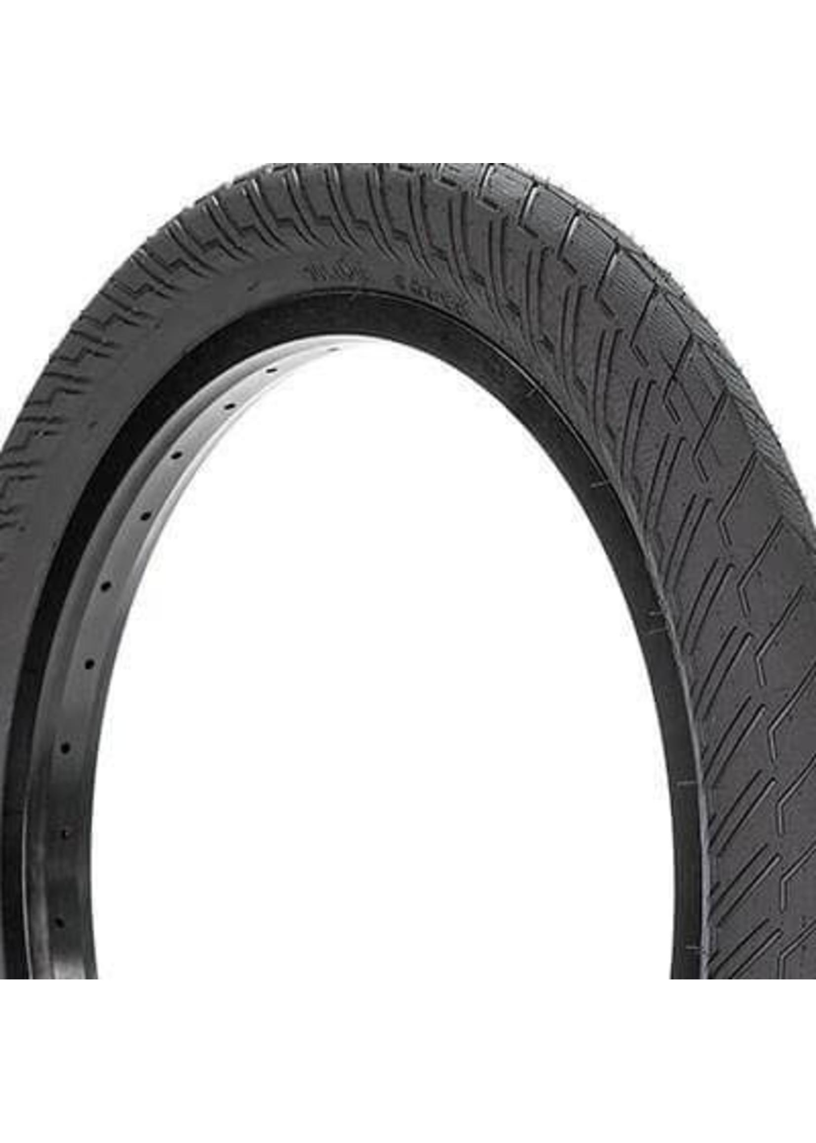 Volume Volume - Vader Tire - 20x2.40