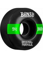 Bones Bones - V4 Wide 100's - 54mm