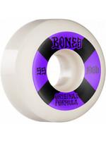 Bones Bones - V5 Sidecut 100's - 55mm