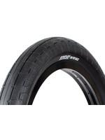"Sunday Sunday - Street Sweeper Tire V2 - 2.4"""