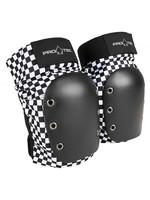 Protec Protec - Street Knee Pads