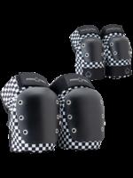 Protec Protec - Knee & Elbow Pad Set