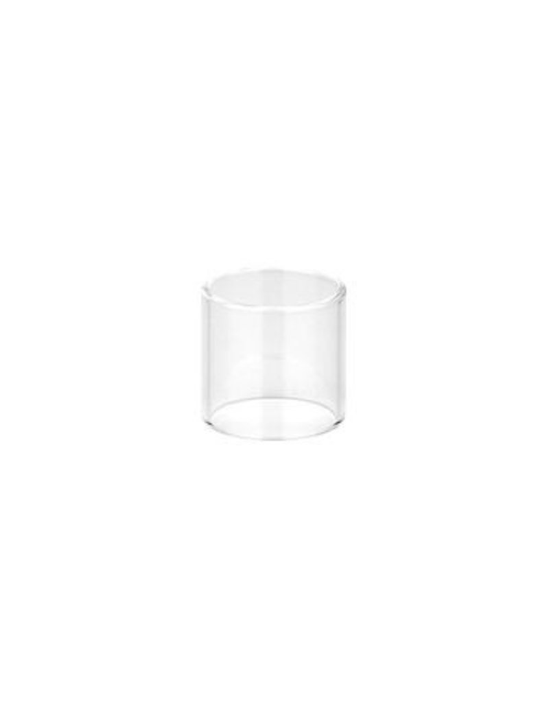 VooPoo Glass