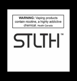 STLTH STLTH Pod