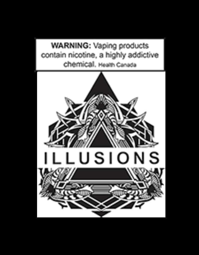 Illusions Salts Illusions Salts