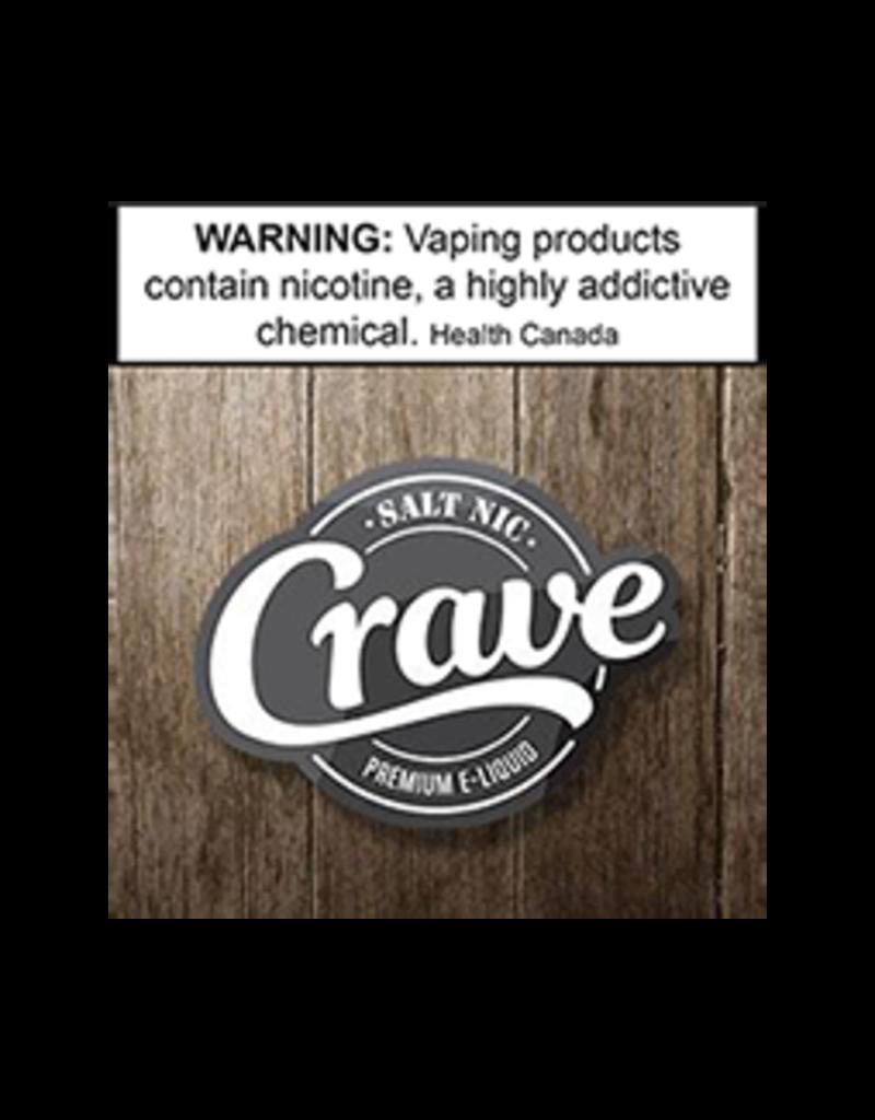 Crave Crave