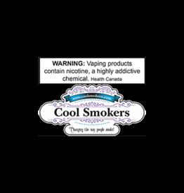 Cool Smokers Cool Smokers