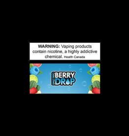 Berry Drop Salts Berry Drop Salts