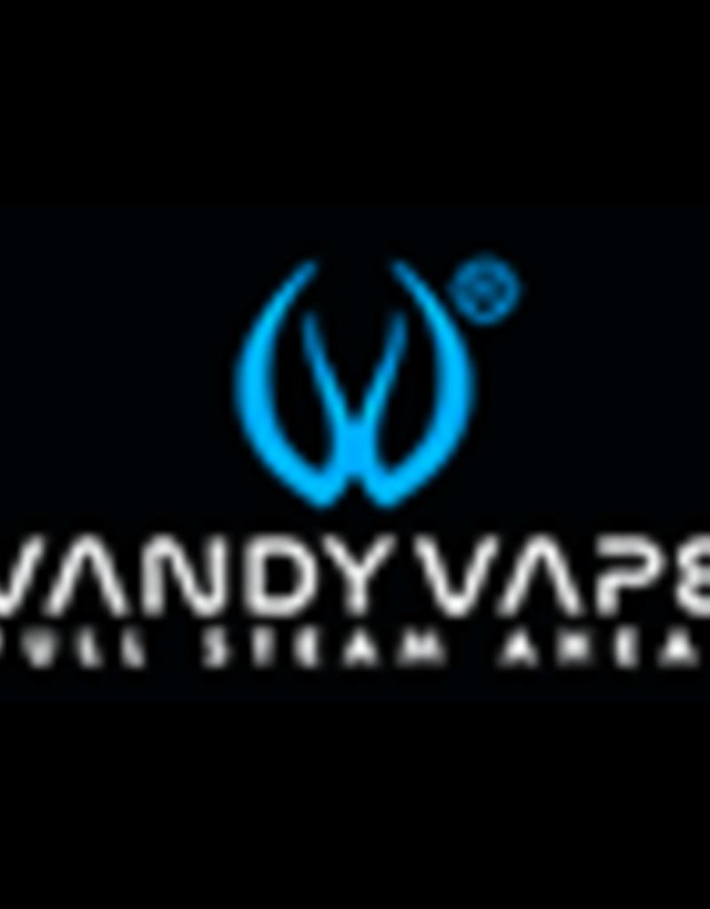 Vandy Vape Vandy Vape Coils
