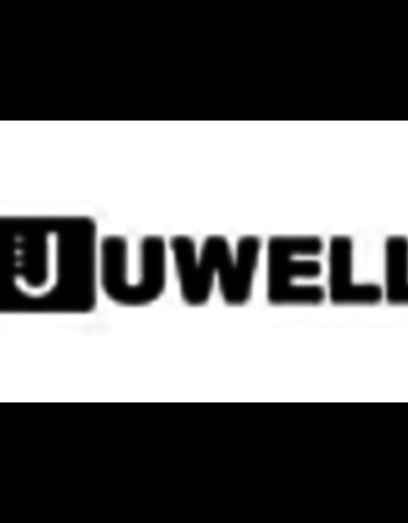 Uwell Uwell Coils