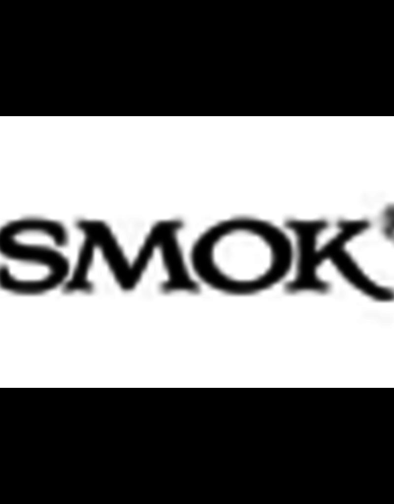 SMOK SMOK Mix