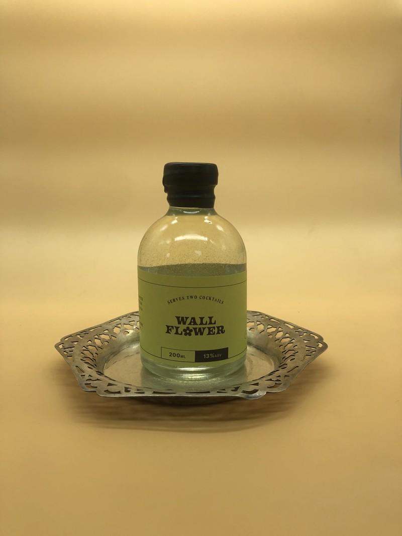 Peter Pantry Wallflower (200mL)