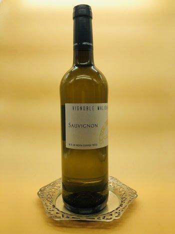 Vignoble Malidain Sauvignon Blanc Loire 2019