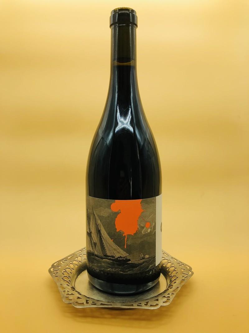 Cruse Wine Co. 'Monkey Jacket' California