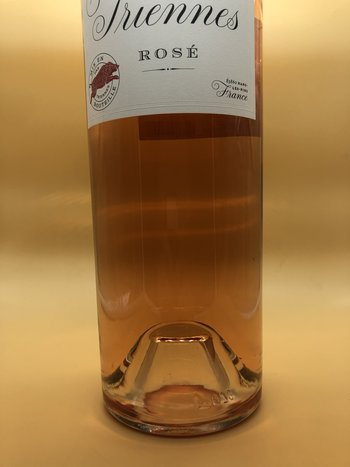 Triennes Rose 2020 (3000mL)