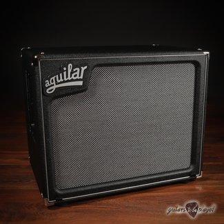 Aguilar Aguilar SL 210 Super Light 400W, 4 ohm Bass Cab (Made in USA)