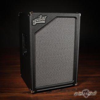 Aguilar Aguilar SL 212 Super Light 500W, 8 ohm Bass Cab (Made in USA)