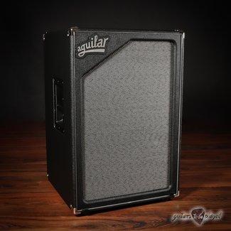 Aguilar Aguilar SL 212 Super Light 500W, 4 ohm Bass Cab (Made in USA)