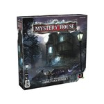Gigamic Mystery house VF