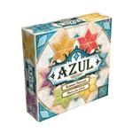 Next Move Azul - Pavillon d'été (Multilingue)