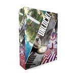 Space Cowboys Unlock! 1 - Escape adventures VF