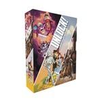 Space Cowboys Unlock! 3 - Secret adventures VF