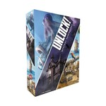 Space Cowboys Unlock! 2 - Mystery adventures VF
