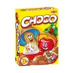 Tactic Choco (Multilingue)