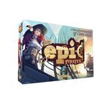 Pixie Games Epic - Pirates FR